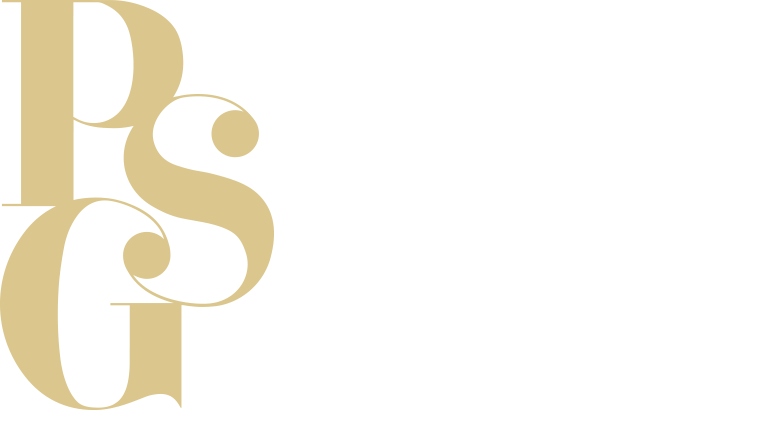 The Pastic Surgery Group - logo