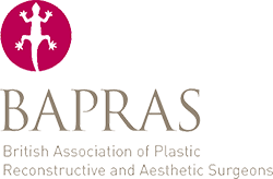 British Association of Plastic Reconstructive and Aesthetic Surgeons